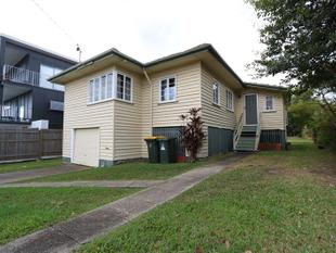 MUST BE SOLD - PLEASE CONTACT FOR MORE INFORMATION - Moorooka