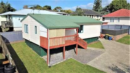112a Kervil Avenue, Te Atatu Peninsula