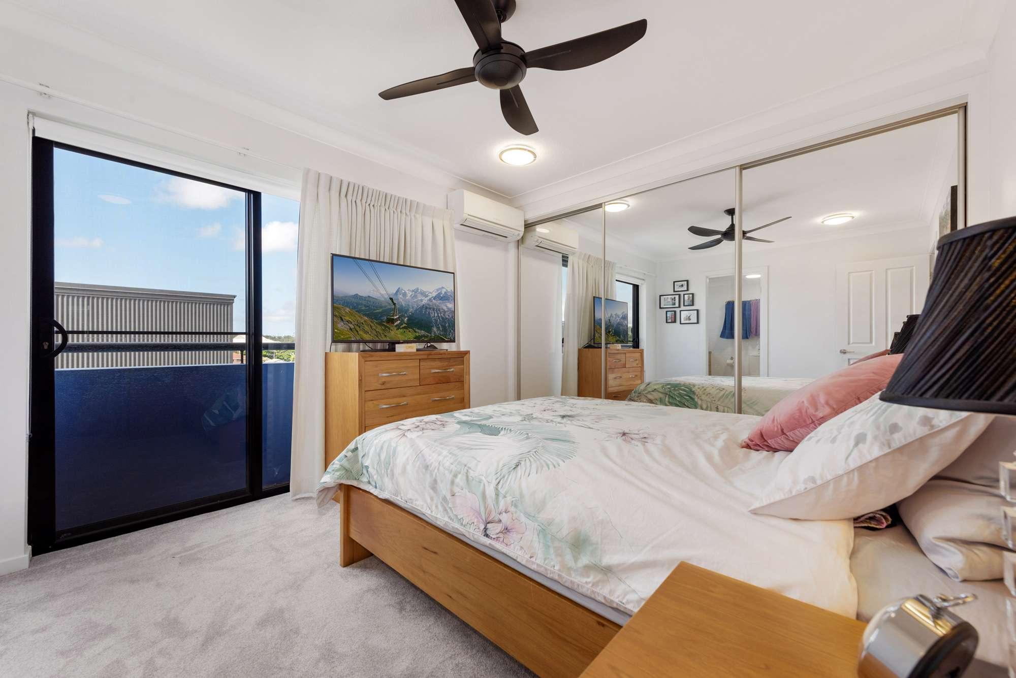 12/2180 Logan Road, Upper Mount Gravatt, QLD 4122