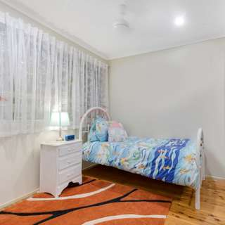 Thumbnail of 14 Burke Street, Ruse, NSW 2560