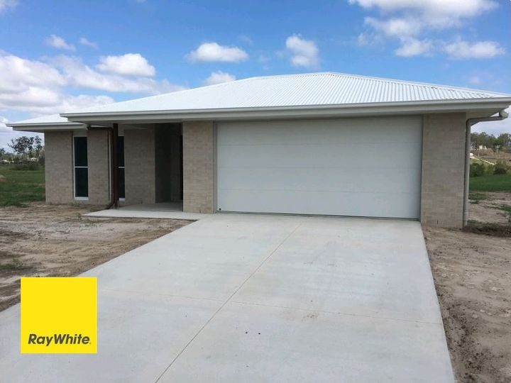 Lot 20 Lake Dive, Yengarie, QLD