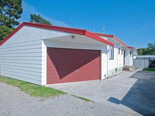 Convenient on Kingsley - Mount Maunganui