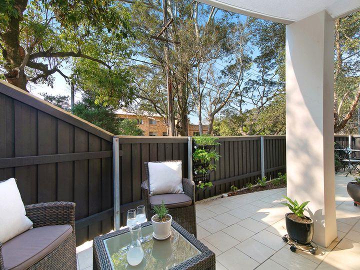 2/117 Junction Lane, Wahroonga, NSW