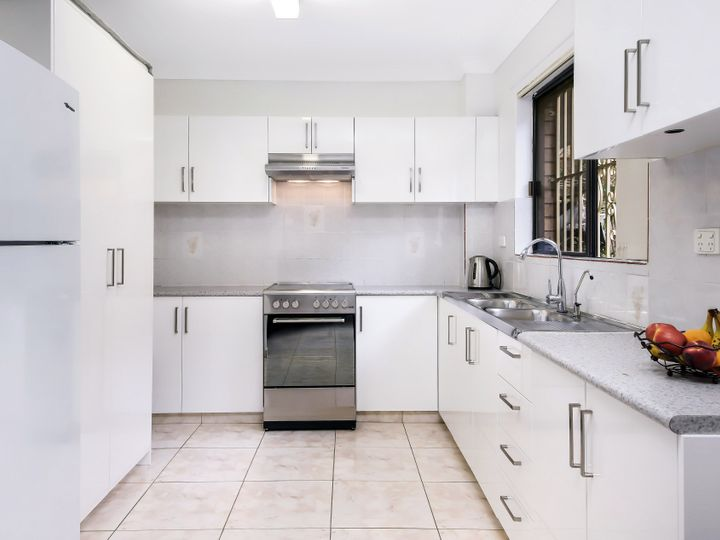 20/34-36 Conway Road, Bankstown, NSW