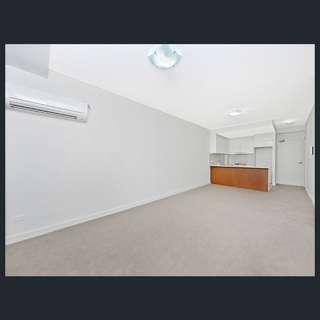Thumbnail of 18/10-12 Belmore Street, Arncliffe, NSW 2205