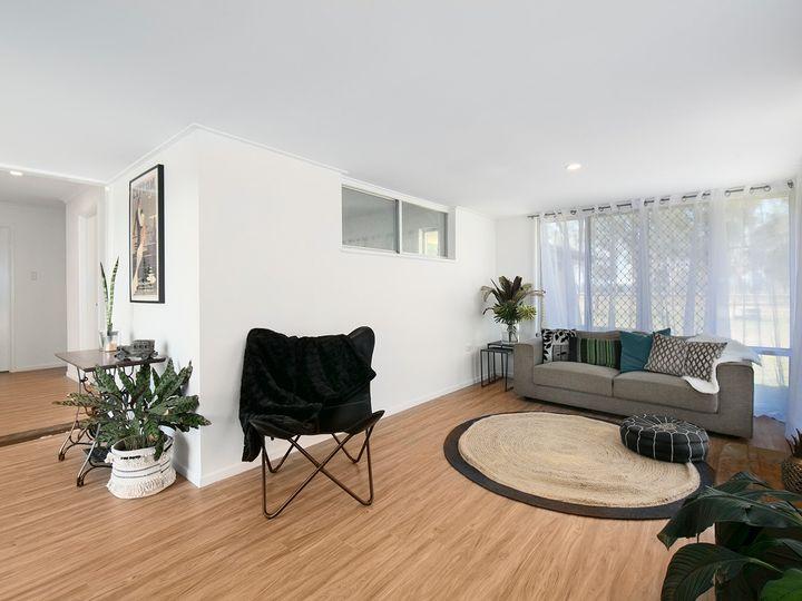60 Barney Gordon VC Road, Beaudesert, QLD