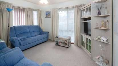 75/210 Cranbourne-Frankston Road, Langwarrin