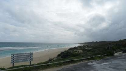 31 Flagtail Outlook, Yanchep