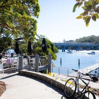 Thumbnail of 103/11-15 Mitchell Avenue, Jannali, NSW 2226