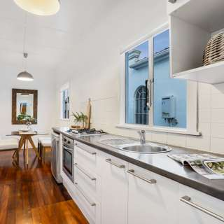 Thumbnail of 41 Cambourne Road, Sandringham, Auckland City 1025
