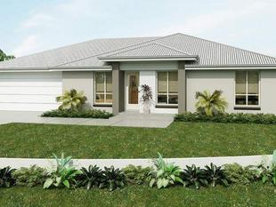 House and land package available in Wellington Point - Wellington Point