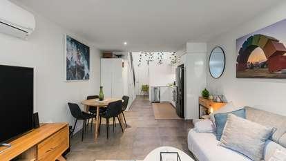 176/51 Beach Street, Fremantle
