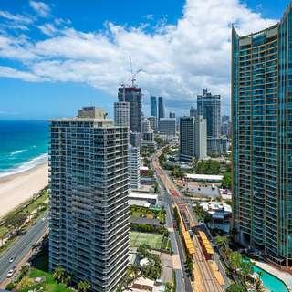 Thumbnail of 2607/3440 Surfers Paradise Boulevard, Surfers Paradise, QLD 4217