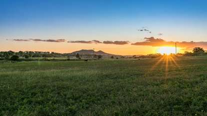 Lot 434 Gowrie-Lilyvale Road, Gowrie Junction