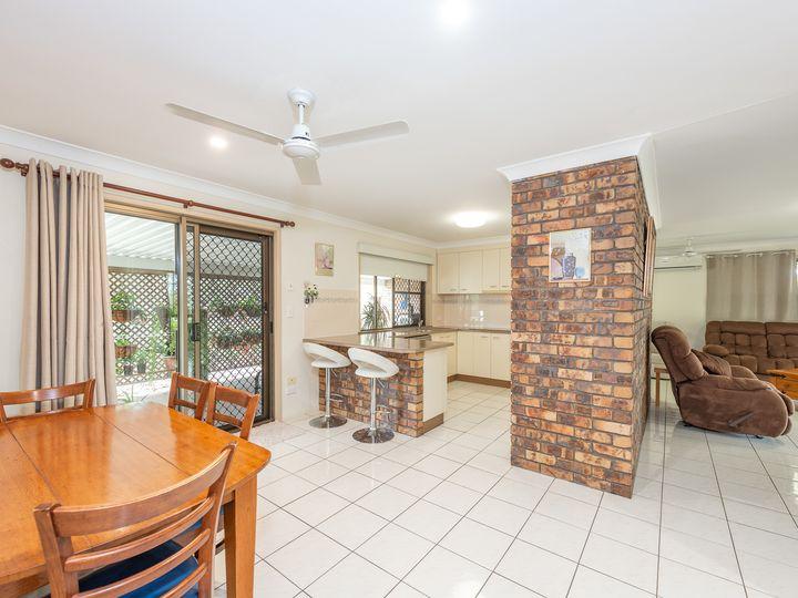 11 Polo Place, Branyan, QLD