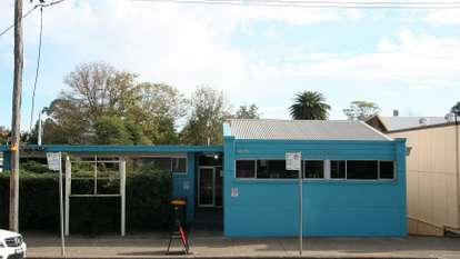 88 Port Stephens Street, Raymond Terrace