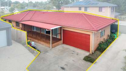 820a Rochedale Road, Rochedale South