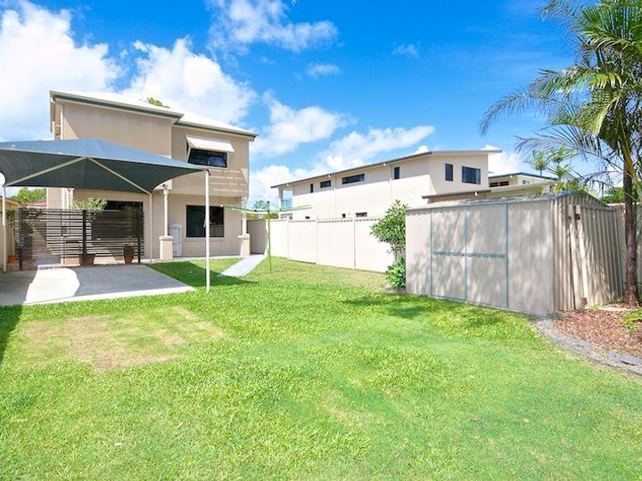 82 Thorneside Road, Thorneside, QLD