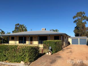 Excellent Buy  Great Location - Dalby