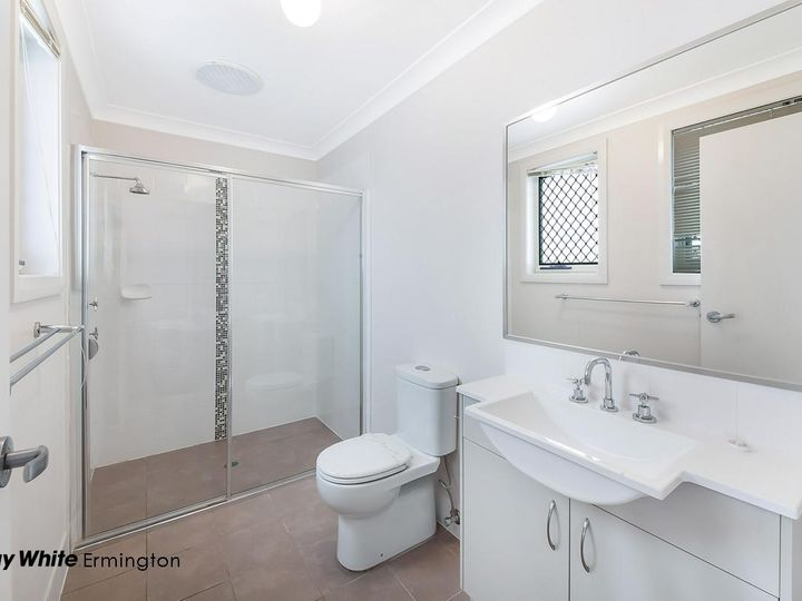 38/2 Fitzgerald Road, Ermington, NSW