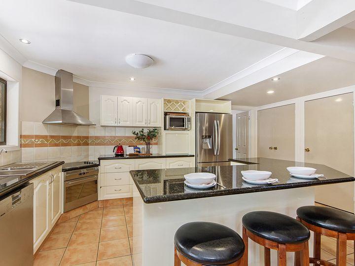 35 Sandringham Drive, Robina, QLD