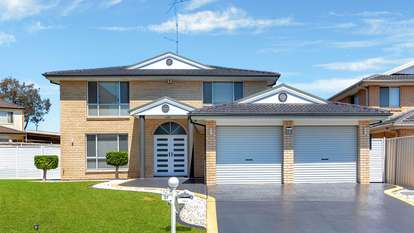 27 Wellesley Place, Green Valley
