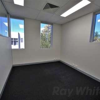 Thumbnail of 16B/23 Breene Place, Morningside, QLD 4170
