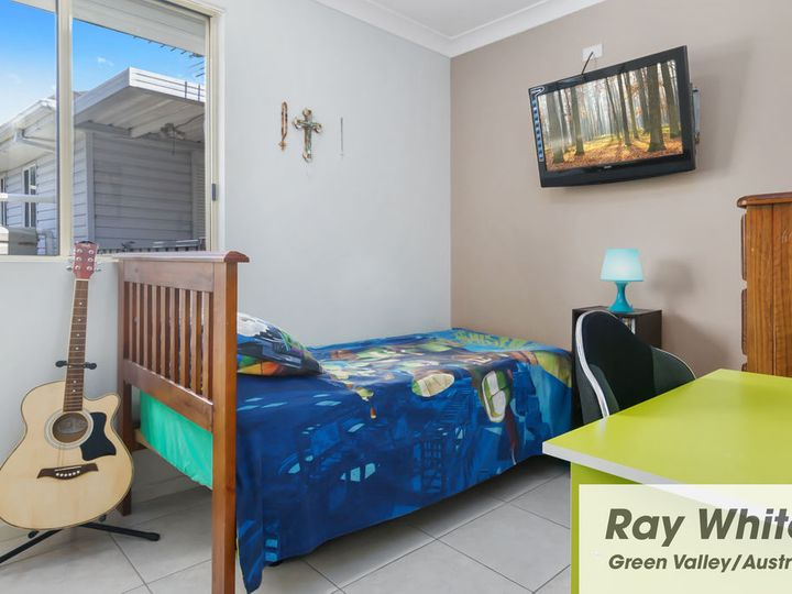 84 St Johns Road, Heckenberg, NSW