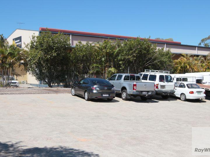3A/14 Oasis Court, Clontarf, QLD
