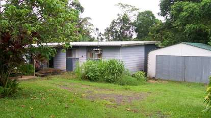 2085 Palmerston Highway, East Palmerston