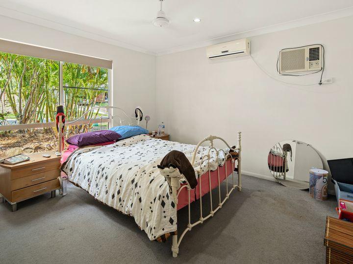 4 Wahoo Court, Jubilee Pocket, QLD