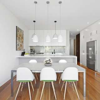 Thumbnail of 30 St Mary Street, Camperdown, NSW 2050