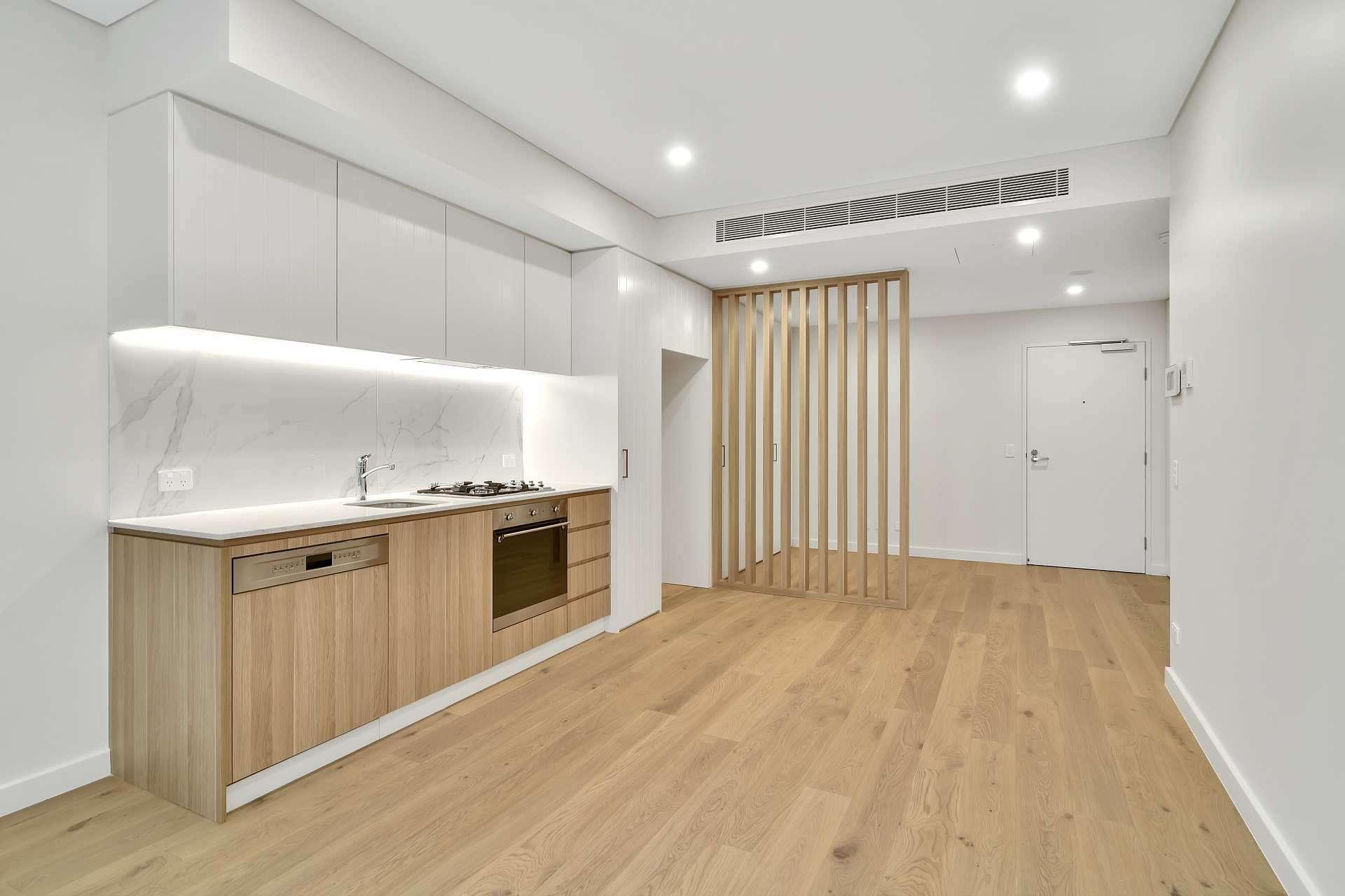 C240/5 Stovemaker Lane, Erskineville, NSW 2043