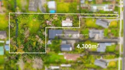 191 Te Moana Road, Waikanae