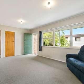 Thumbnail of 22a, 22b & 22c Terrace Avenue, Mt Maunganui, Tauranga City 3116