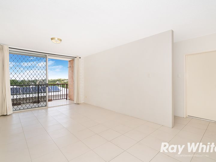 4/311 Boundary Street, West End, QLD