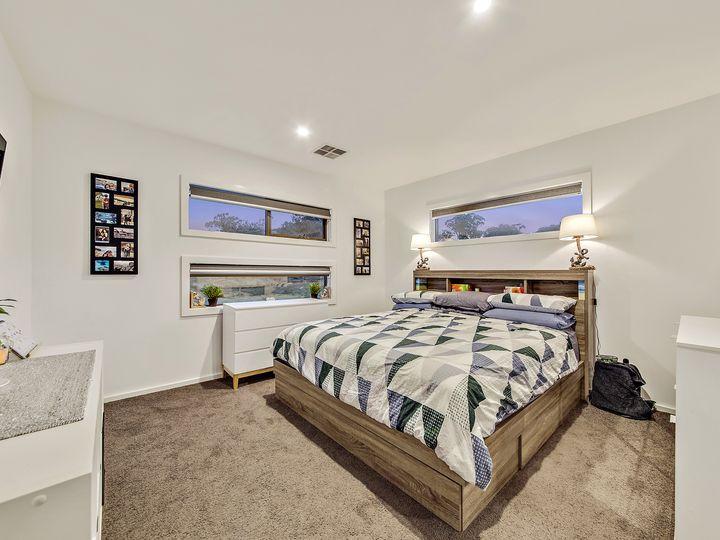 26 Wighton Terrace, Casey, ACT