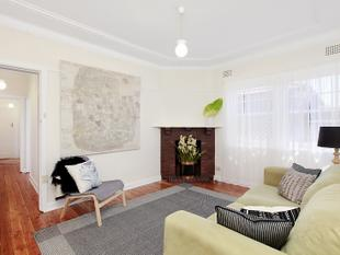 Exceptional Value, Convenient location, bathed in all day sun - Maroubra