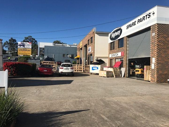 10 Carlyle Street, Slacks Creek, QLD