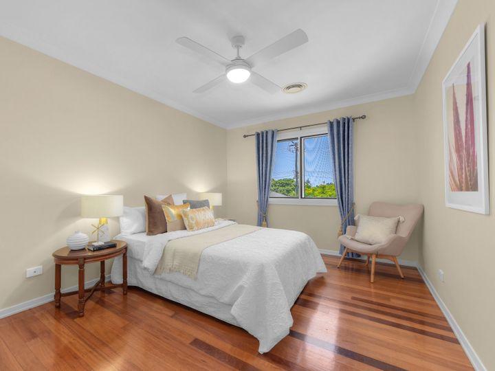 29 Stanley Terrace, East Brisbane, QLD