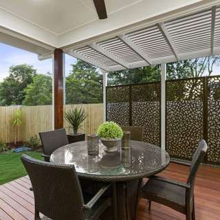 Thumbnail of 181 Gallipoli Road, Carina Heights, QLD 4152