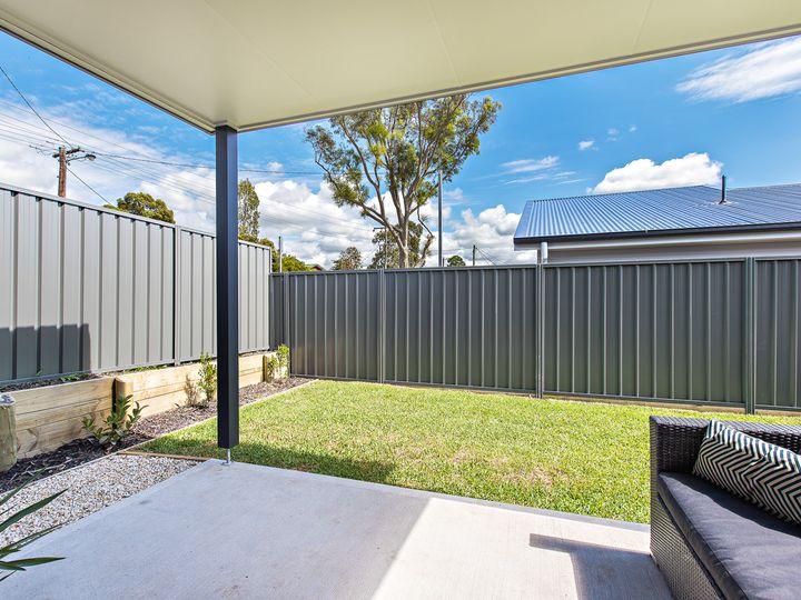 58 Smith Road, Elermore Vale, NSW