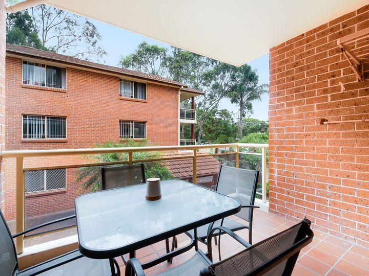 9/18-20 Weigand Avenue, Bankstown, NSW