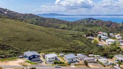 20 Te Ahu Place, Karikari Peninsula