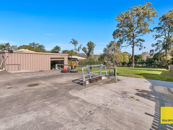 293 Redland Bay Road, Capalaba, QLD