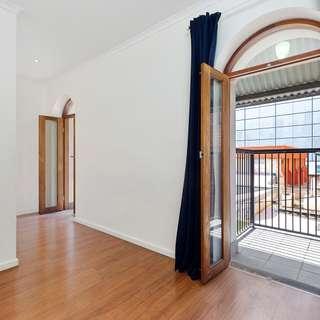 Thumbnail of 2/25 Eliza Street, Adelaide, SA 5000