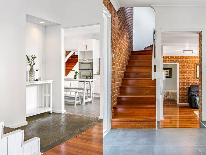 113 Ashworth Avenue, Belrose, NSW