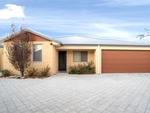 PREMIUM QUALITY SPACIOUS VILLA - East Cannington