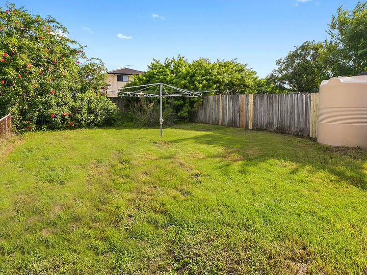 283 Musgrave Road, Coopers Plains, QLD