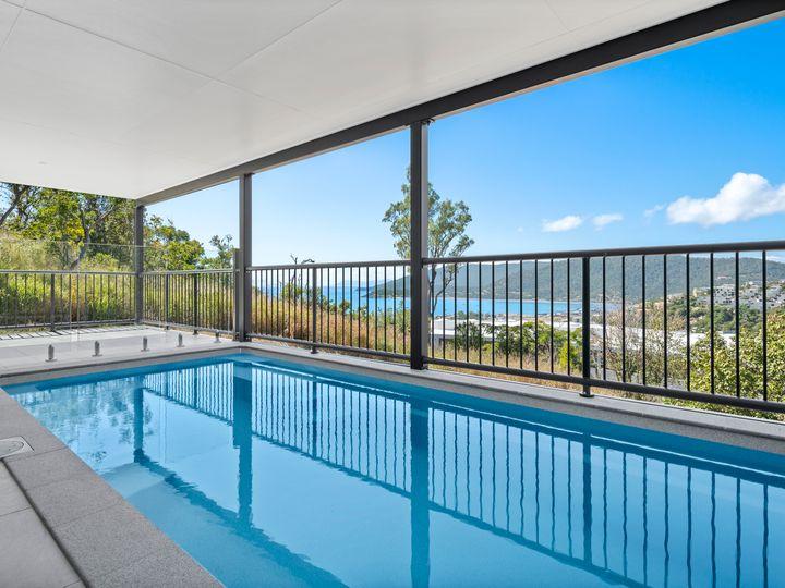 44 Seaview Drive, Airlie Beach, QLD